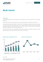 Turkey Banking Sector Report 2017/2018 -  Page 17