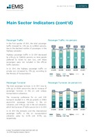 China Transportation Sector Report 2017 2nd Quarter -  Page 19