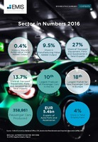Romania Automotive Sector Report 2017/2018 -  Page 6