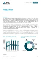 Romania Automotive Sector Report 2017/2018 -  Page 18