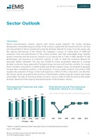Brazil Pharma & Healthcare Sector Report 2017/2021 -  Page 17