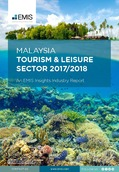 Malaysia Tourism & Leisure Sector Report 2017/2018 - Page 1