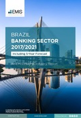 Brazil Banking Sector Report 2017/2021 - Page 1