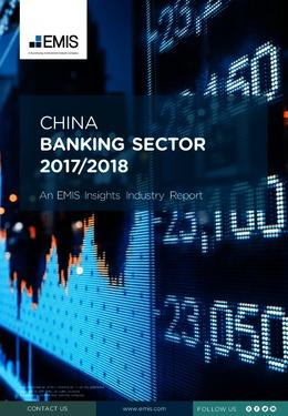 China Banking Sector Report 2017/2018 - Page 1