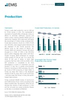 Turkey Metal Processing Sector Report 2017/2018 -  Page 17