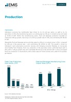 Indonesia Food and Beverage Sector Report 2017/2018 -  Page 18