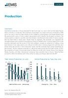Russia Automotive Sector Report 2017/2018 -  Page 18