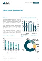 Russia Insurance Sector Report 2017/2018 -  Page 18