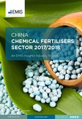 China Chemical Fertilisers Sector Report 2017/2018 - Page 1