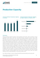 China Chemical Fertilisers Sector Report 2017/2018 -  Page 18