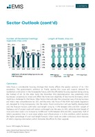 India Construction Sector Report 2017/2021 -  Page 17