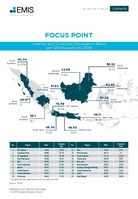 Indonesia ICT Sector Report 2018/2019 -  Page 14