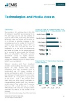 Indonesia ICT Sector Report 2018/2019 -  Page 68