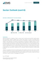 Brazil Software and IT Sector Report 2017/2021 -  Page 17