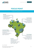 Brazil Software and IT Sector Report 2017/2021 -  Page 30