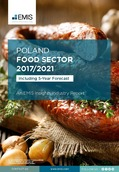 Poland Food Sector Report 2017/2021 - Page 1