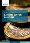 Chile Banking Sector Report 2018/2019 - Page 1