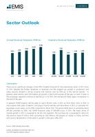 China Automotive Sector Report 3rd Quarter 2017 -  Page 15