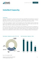 Hungary Electric Power Sector Report 2018/2019 -  Page 19