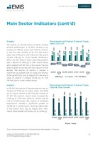 China Pharmaceutical Sector Report 3rd Quarter 2017 -  Page 18