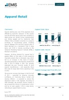 Brazil Consumer Goods and Retail Sector Report 2017/2021 -  Page 55