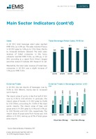 China Beverage Sector Report 2017 3rd Quarter -  Page 19