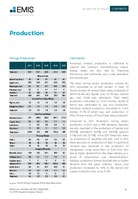 Romania Mining Sector Report 2018/2019 -  Page 18