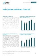 China Healthcare Sector Report 2017 4th Quarter -  Page 19