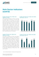 China Textile Sector Report 2017 4th Quarter -  Page 19