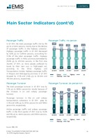 China Transportation Sector Report 2017 4th Quarter -  Page 19