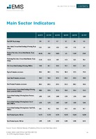 China Iron and Steel Sector Report 2017 2nd Quarter -  Page 16