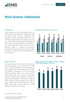 China Iron and Steel Sector Report 2017 2nd Quarter -  Page 17