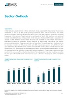 China Iron and Steel Sector Report 2017 3rd Quarter -  Page 14