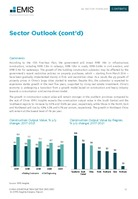 China Construction Sector Report 2017/2021 -  Page 17