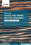 Brazil Wood and Paper Sector Report 2018/2022 - Page 1