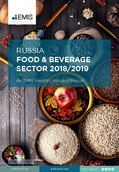 Russia Food and Beverage Sector Report 2018/2019 - Page 1