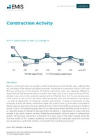 Mexico Real Estate and Construction Sector Report 2018/2019 -  Page 16