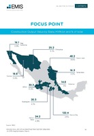 Mexico Real Estate and Construction Sector Report 2018/2019 -  Page 18