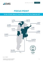 Argentina ICT Sector Report 2018/2019 -  Page 53