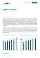 Poland IT Sector Report 2018/2022 -  Page 16