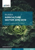 Russia Agriculture Sector Report 2018/2019 - Page 1