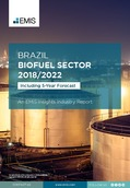 Brazil Biofuel Sector Report 2018/2022 - Page 1