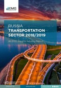 Russia Transportation Sector Report 2018/2019 - Page 1