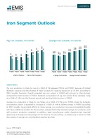 India Steel Sector Report 2018/2022 -  Page 17