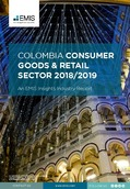 Colombia Consumer Goods and Retail Sector Report 2018/2019 - Page 1