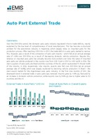 Argentina Automotive Sector Report 2018/2019 -  Page 28