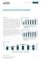 India Automotive Sector Report 2017/2021 -  Page 18