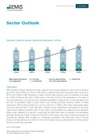 India Consumer Electronics Sector Report 2018/2022 -  Page 17