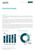 Indonesia Electric Power Sector Report 2018/2019 -  Page 16