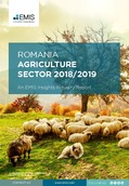Romania Agriculture Sector Report 2018/2019 - Page 1